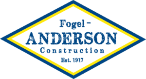Fogel-Anderson Construction, Co.